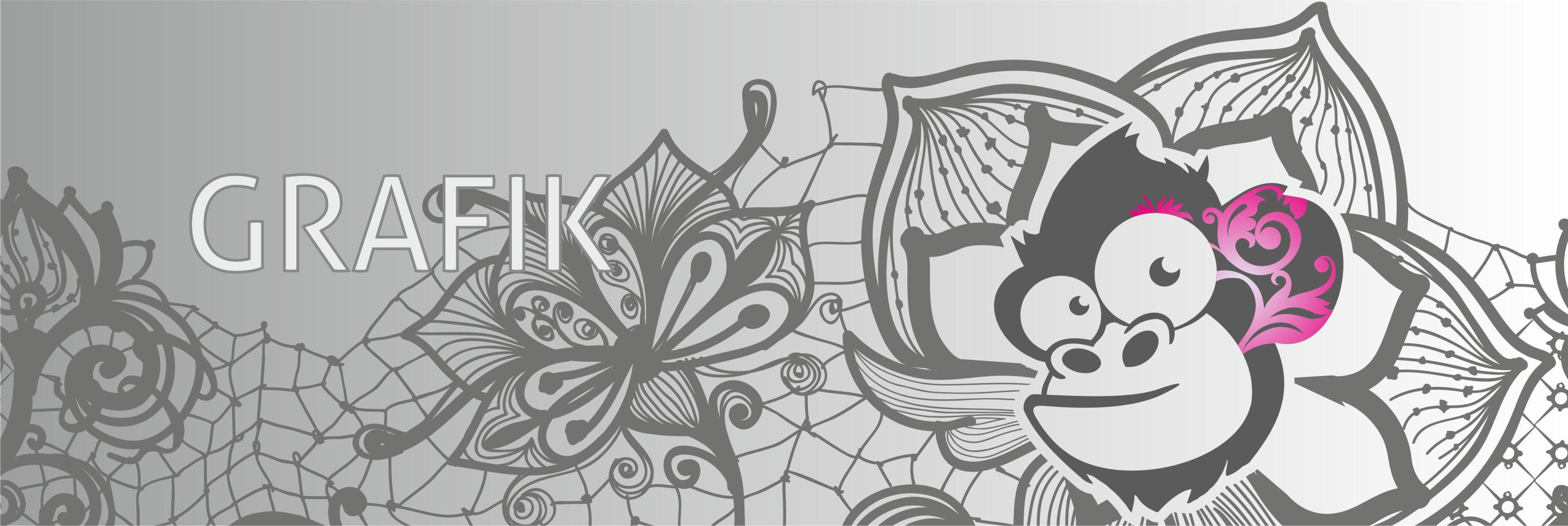 Berrymarry design drucken sticken anders ticken for Weiterbildung grafikdesign